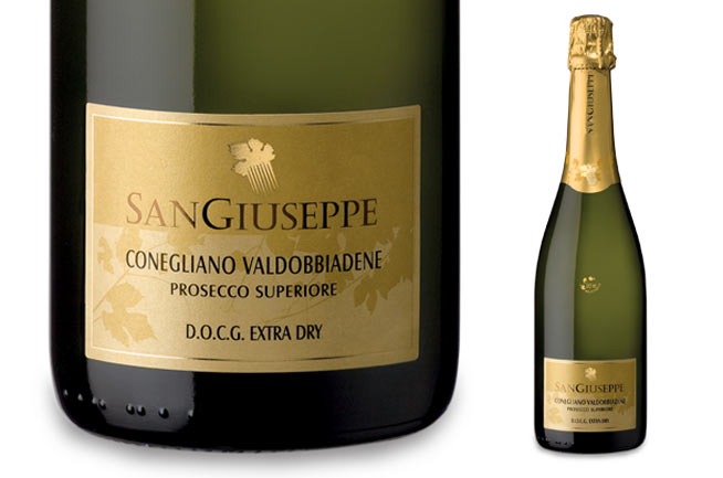 ExtraDry_Prosecco_San_Giuseppe_conegliano_valdobbiadene_prova-1