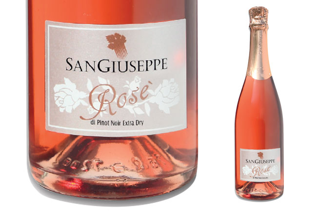rose_Prosecco_San_Giuseppe_conegliano_valdobbiadene