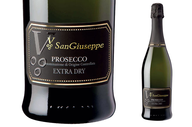 ExtraDry_Prosecco_San_Giuseppe_conegliano_valdobbiadene-doc
