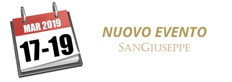 PROWEIN-news-evento-2019-prosecco-san-giuseppe-conegliano-valdobbiadene