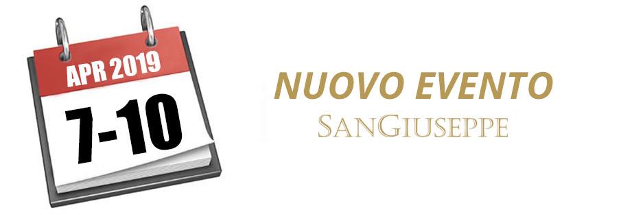 VINITALY-news-evento-2019-prosecco-san-giuseppe-conegliano-valdobbiadene