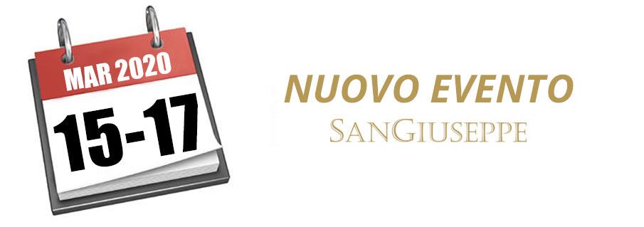 evento-news-san-giuseppe-prosecco-san-giuseppe-conegliano-valdobbiadene-2